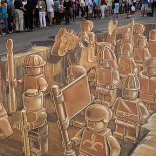 3d_pavement_art-china_s_terracotta_army-.jpg
