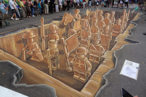 3d_pavement_art-china_s_terracotta_army-full.jpg