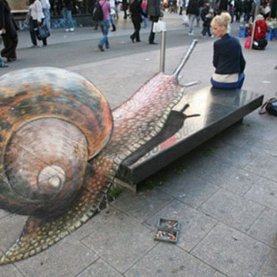 Snail_chalk_drawing_1.jpg