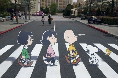 abbey-road-peanuts.jpg