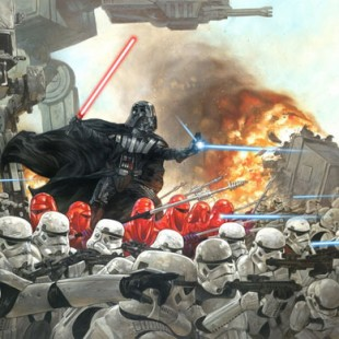 amazing-picture-starwars.jpg