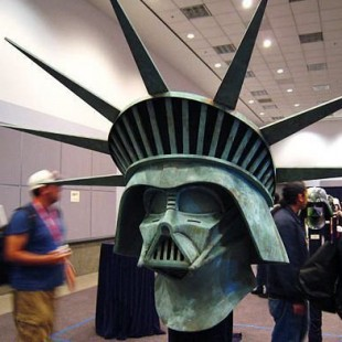 starwar-statue-of-liberty.jpg