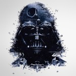 starwars identities darthvader