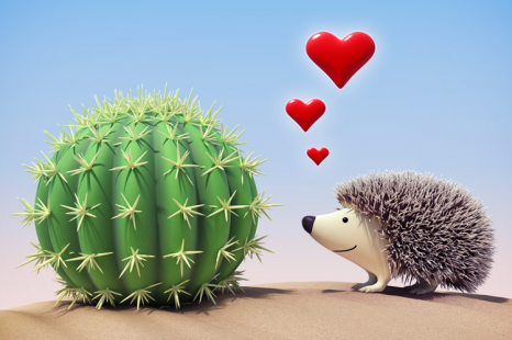 jose-maria-andres-martin-herission-amoureux-cactus-e1365171561749.png