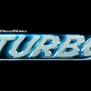 Turbo le prochain film d'animation de DreamWorks
