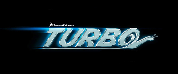 banniere-turbo – animation dreamworks