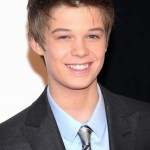 Under The Dome - Colin Ford