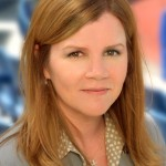 Under The Dome - Mare Winningham