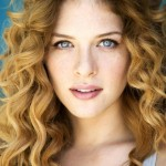 Under The Dome - Rachel LeFevre