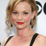 Under The Dome - Samantha Mathis