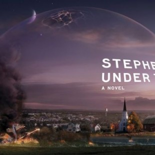 Under The Dome, la nouvelle série US de l'été