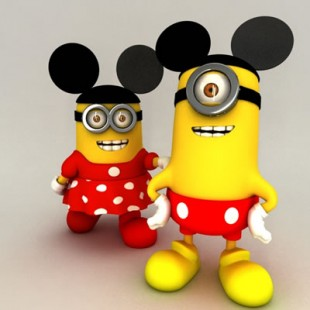 minions-mickey-minnie.jpg