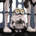 minions-stormtroopers