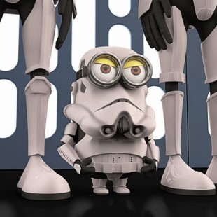 minions-storm-troopers.jpg