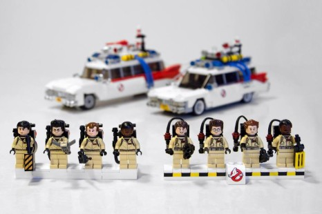 Lego-Ghostbusters-comparison-3.jpg