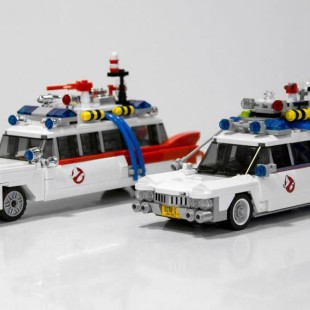Lego-Ghostbusters-comparison-4.jpg