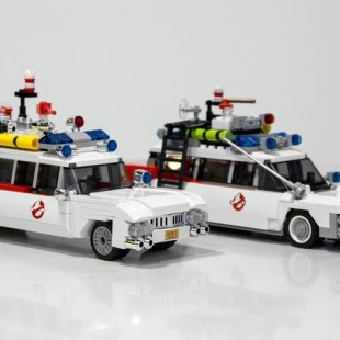 Lego-Ghostbusters-comparison-5.jpg