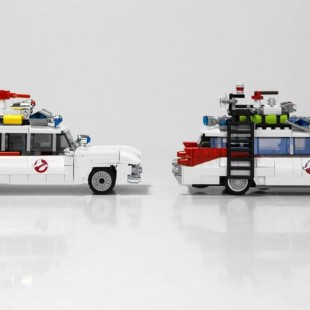 Lego-Ghostbusters-comparison-9.jpg