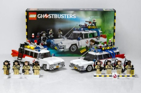 the-official-ghostbusters-ecto-1-lego-play-set-revealed.jpg